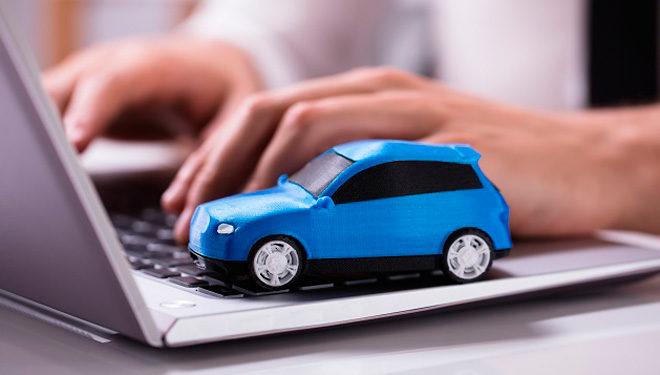 ¿Cuánto pagas por tu seguro de coche?