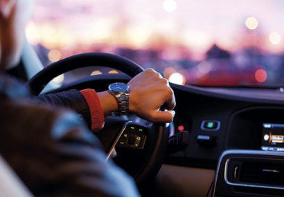 Recomendaciones de conducción para conservar mejor el motor