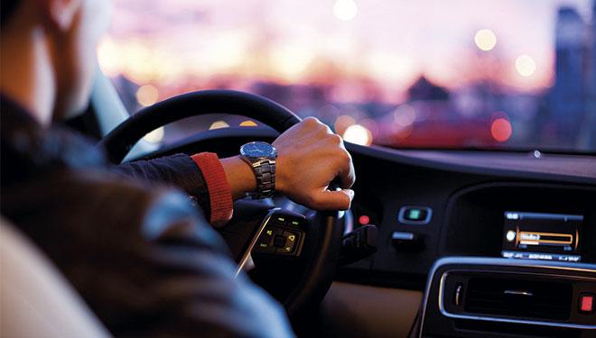 coches de ocasión, conducción conservación motor