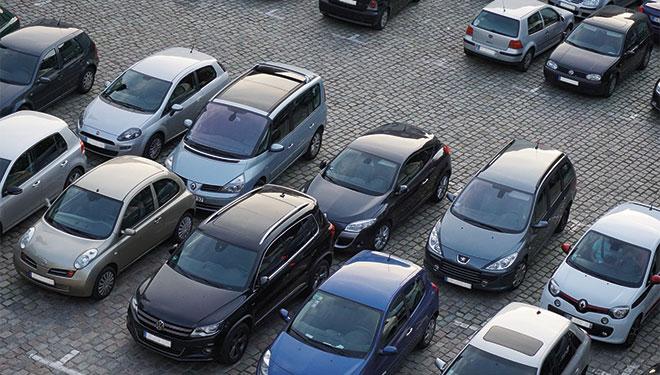 europeos coches grises, coche seminuevo