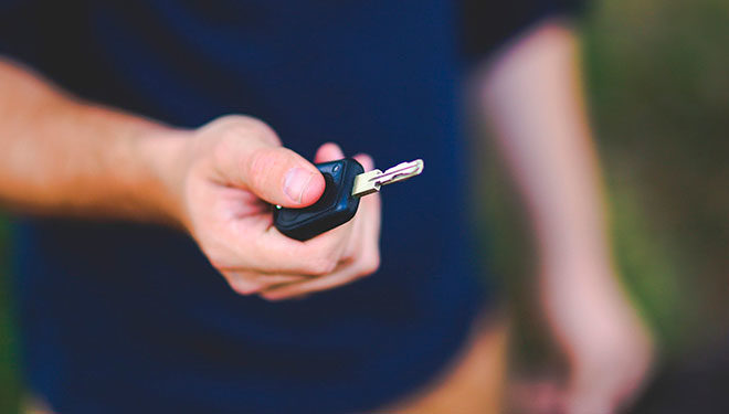 Phising car: El fraude online de los coches de segunda mano
