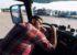 La somnolencia al volante también es culpa del coche