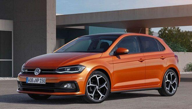 Volkswagen Polo y Opel Corsa, entre los modelos de coches más vendidos en Europa
