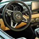 mazda premios WCOTY, Mazda de ocasión
