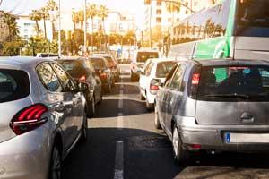 vehiculos prioritarios, emergencias, seguridad vial