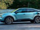 Nuevo Citroën C4 2021, el compacto que estabas esperando
