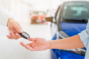 comprar coche nuevo, coches de ocasión