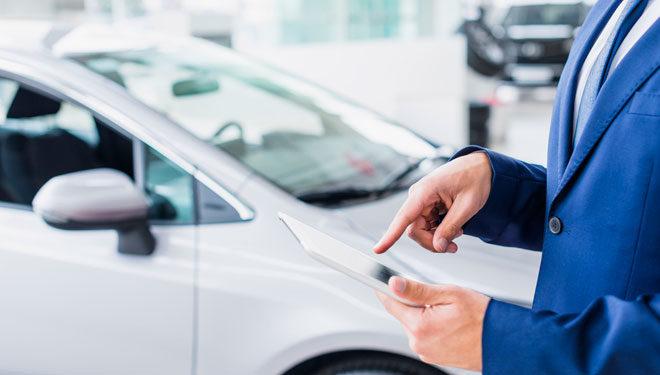 ¿Puedo perder la garantía de mi coche nuevo?