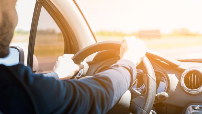 seguridad vial, controles dgt, accidentes