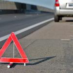 conductores riesgo accidentes, coches de ocasión