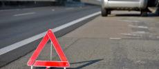 ¿Cómo son los conductores con mayor riesgo de sufrir accidentes?