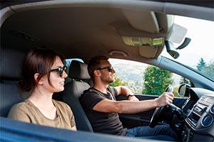 errores renovar seguro coche, Vehículos de ocasión