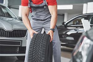 mantenimiento oficial coche garantía, coches seminuevos