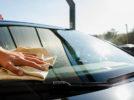 Si tu coche está sucio, ¡también te pueden multar!