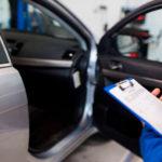 coches seminuevos itv 2021, vehículos de ocasión