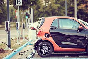 mitos coches eléctricos, coches de ocasión