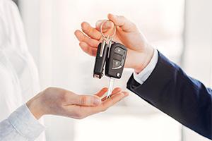 ventas vehículos ocasión septiembre, coches segunda mano