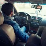 accesorios coche segunda mano, vehículos de ocasión