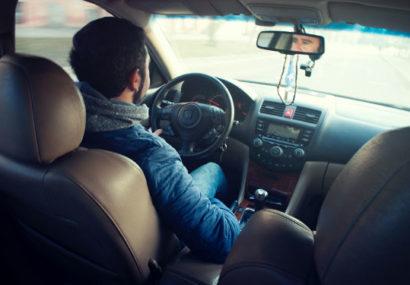 ¿Qué accesorios son obligatorios en tu coche de segunda mano o nuevo? Respondemos tus dudas