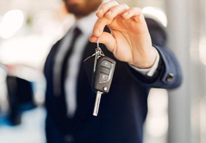 ¿Sabes cómo son los coches seminuevos que compran ahora los españoles?