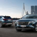 Hyundai- 2021 concesionario galicia
