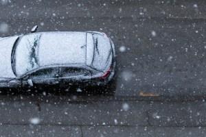 neumaticos, neumaticos invierno, vehiculo de ocasion, coches de ocasion