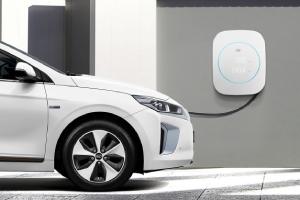 coche electrico, coche hibrido, punto de carga, vehiculos de ocasion, coches de ocasion