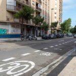 restricciones DGT 2021, coche seminuevo, concesionario Galicia