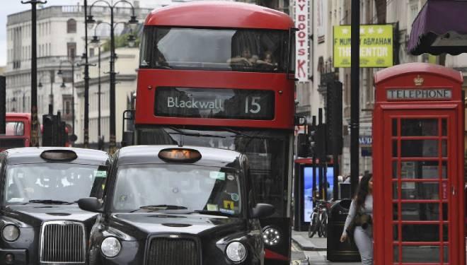 coche seminuevo, brexit, brexit conductores, concesionario galicia