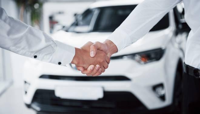 coches seminuevos, financiacion, renting, comprar coche, concesionario galicia