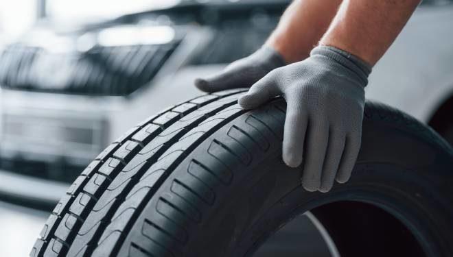 ¿Necesito comprar neumáticos de invierno?