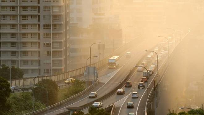 Todo lo que debes saber sobre el nuevo protocolo de emisiones WLTP