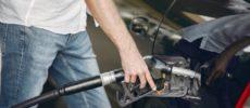 Cómo ahorrar combustible con mi nuevo coche de ocasión