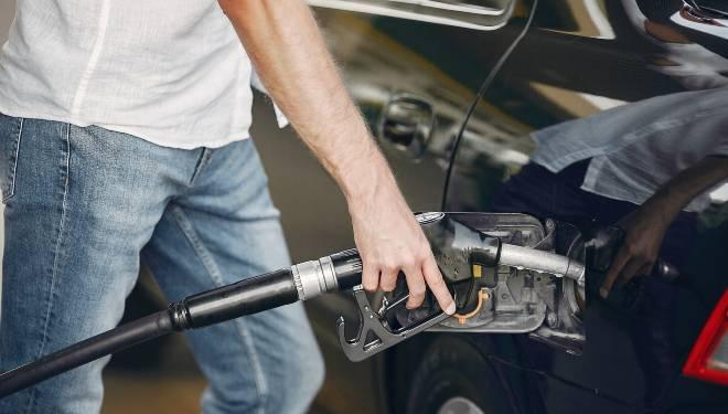 coche de ocasion, coche seminuevo, concesionario galicia, ahorrar combustible