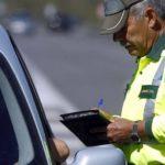 concesionario galicia, coche seminuevo, multa, elementos obligatorios