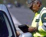 Consejos para evitar multas innecesarias