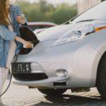mantenimiento, mantenimiento coche, coche electrico, mantenimiento coche electrico