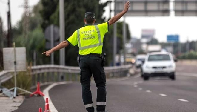 seguridad vial, concesionario galicia, coche de ocasion, coche seminuevo, medidas dgt, multas, sanciones