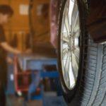 pasar la itv, coche seminuevo, coche de ocasion, modificaciones vehiculo, homologacion vehiculo