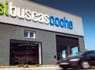 ¡Seguimos creciendo, nueva tienda en Lugo!