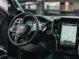 6 cosas que no nos gustan de los coches modernos