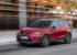 Las 10 marcas de coches más vendidas en el mes de mayo