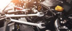 Supercatalizadores: el sistema anticontaminación que acabará con los coches baratos