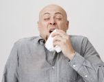 Seis trucos para evitar las alergias al conducir