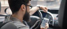 Gasolina más barata con Google Maps