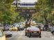 Los cambios en la Ley de Tráfico, más cerca que nunca